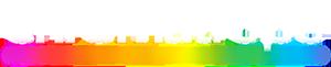 chromatrope Logo